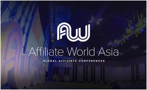 Affiliate World Asia