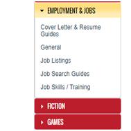 employment-jobs