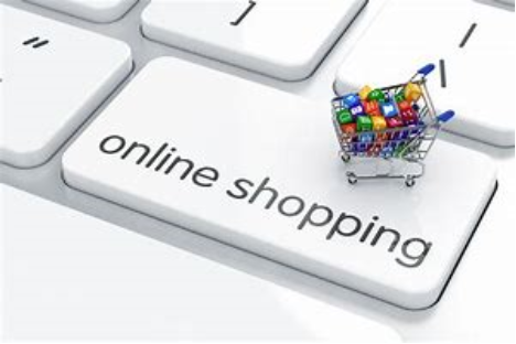 Increased E-commerce Reliance on Affiliate Marketing