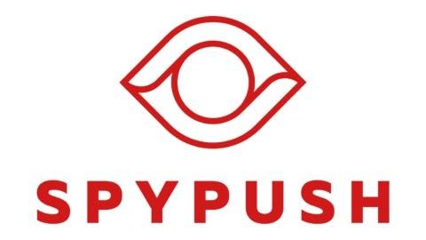 SpyPush