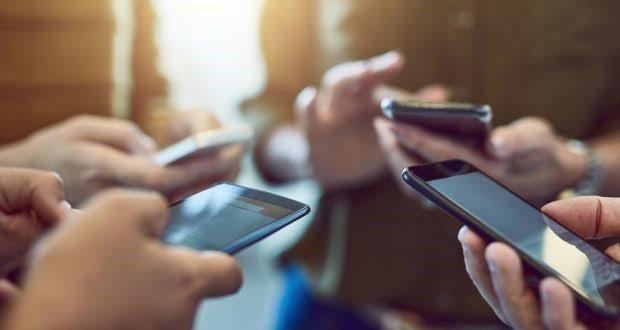 Voice Search Mobile