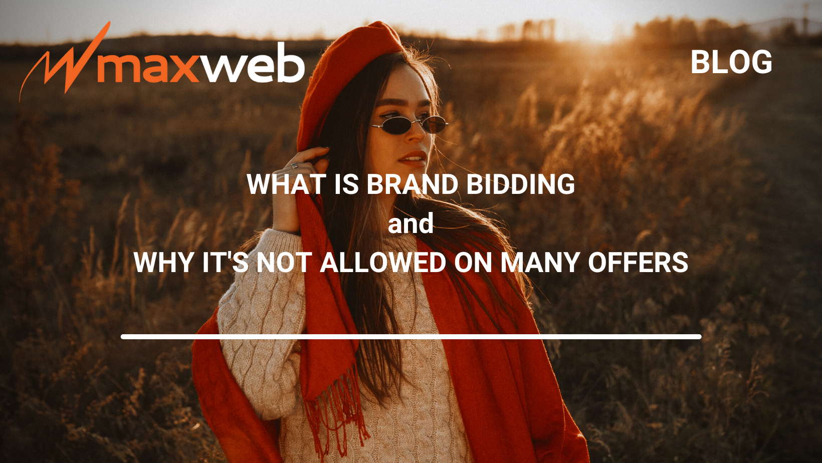 What Is Brand Bidding and Why It's Mostly Not Allowed