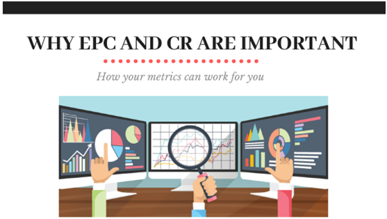 Why EPC and CR are Important